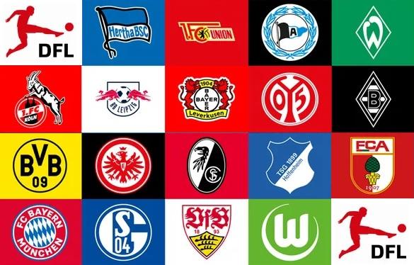 Saison20-21