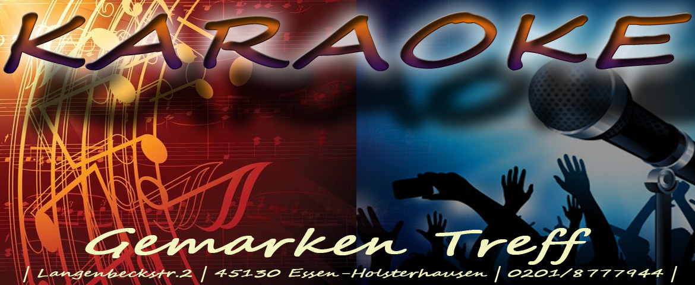 karaoke-10-8-19